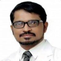 Dr. Shameer Puthivitil