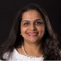 Dr. Sweta Suhas Prabhu