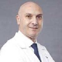 Dr. Simon Raif Morkos