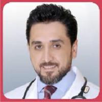 Dr. Sizar A. Abdul Jabbar