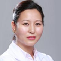 Dr. Sonam Angmo Garg