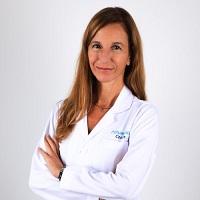 Dr. Sonia Amoros
