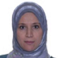 Dr. Soumia Heouaine
