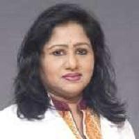 Dr. Suma Ponnamma Karinjappallil