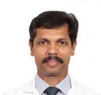 Dr. Pushpangathan Sankaran