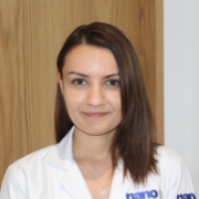 Dr. Vesela Vasileva