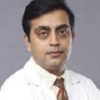 Dr. Vinayak Mohan Pavate