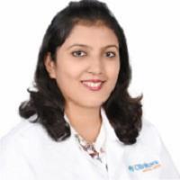 Dr. Vineetha Varughese