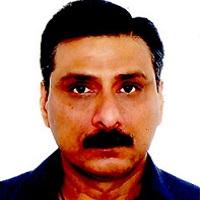 Dr. Vivek Sharma