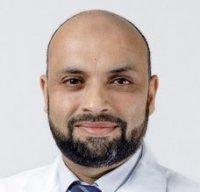 Dr. Wael Mohammed Al-Sammak