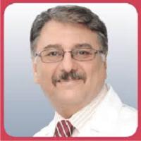 Dr. Waleed Altay