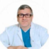 Dr. Walid Ashkar