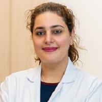 Dr. Zahra Shirazi