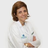 Dr. Zakieh Awni Zuhdi Aljayousi