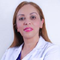Dr. Zina Hassan Molla Zenali