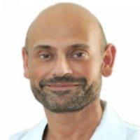 Dr. Fady Gebran Haddad