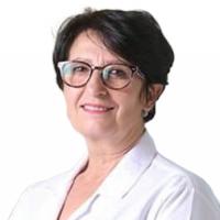 Dr. Fatima Alzahraa Haj Oubid Abbas