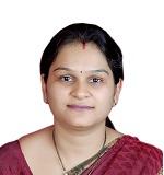 Dr. Aditi Bipin Daga