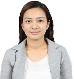 Dr. Adlina Abdul Wahab