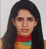 Dr. Afeera Ahsen