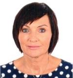 Dr. Agata Moscicka
