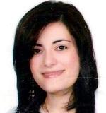Dr. Aida Kanaan