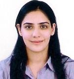 Dr. Akreti Shyam Sobti