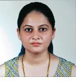 Dr. Akshaya Ashok Kulkarni