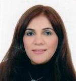 Dr. Alaa Alwahaily
