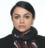 Dr. Alaleh Asghari Roodsari