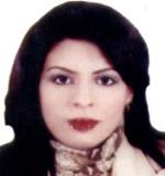 Dr. Alfidaa Almaleh