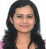 Dr. Alka Vipin Adyalkar