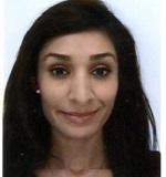 Dr. Allvia Hamid