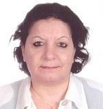 Dr. Amal Elhage