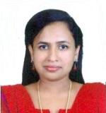 Dr. Amal Joseph