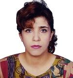 Dr. Amal R. M. Kehail