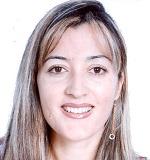 Dr. Amany Landoulsi Helal