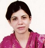 Dr. Amara Omer