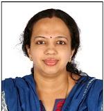 Dr. Ambika Priyamvadan