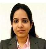 Dr. Ameerunnisa Khan