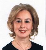 Dr. Amela Mahmutcehajic Besirevic
