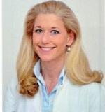 Dr. Amelie Hofmann Werther