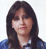 Dr. Amenah Mudhafar Sadoon Alabdullah
