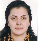 Dr. Amina Hameed