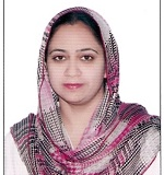 Dr. Amna Batool
