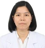 Dr. Amor Tatel Romero