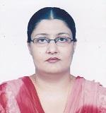 Dr. Amrita Pal Kaur Ahluwalia