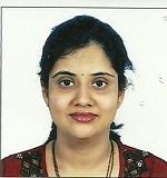 Dr. Amrita Suresh Deshpande