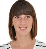 Dr. Ana Maria Heller Murla