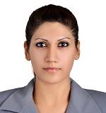 Dr. Anahita Kaul